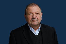 Rechtsanwalt Robert Pelzer
