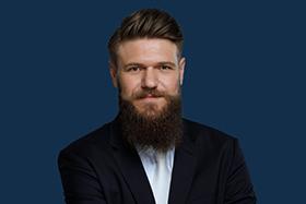 Rechtsanwalt Sebastian Pelzer